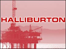 http://schema-root.org/commerce/corporations/petroleum/halliburton/halliburton.03.jpg