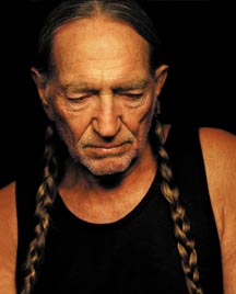 Country-Girls et autres Folkeuses Willie_nelson