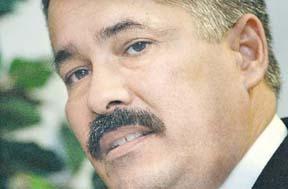 Dagoberto Rodriguez - dagoberto_rodriguez