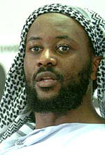 http://schema-root.org/region/americas/north_america/usa/government/branches/executive/departments/defense/bases/guantanamo_bay/detainees/martin_mubanga/martin_mubanga.jpg