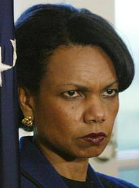 http://schema-root.org/region/americas/north_america/usa/government/officials/condoleezza_rice/condi.jpg