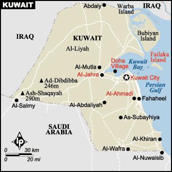 mishref black singles 9 août 2018 - louez auprès d'habitants à mishref, koweït à partir de 17€ par nuit trouvez des hébergements uniques auprès d'hôtes locaux dans 191 pays.